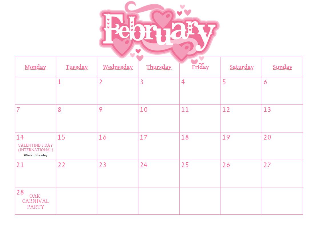 FEBRUARY_2022